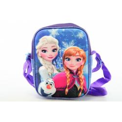 Obrázek Taška Frozen 3D