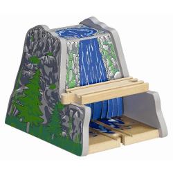 Obrázek Maxim Tunel s vodopádem