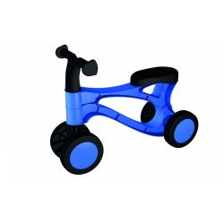 Obrázek Rolocykl modrý nový