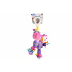 Obrázek Playgro - Jednorožec Stella