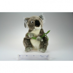 Obrázek Plyš Koala