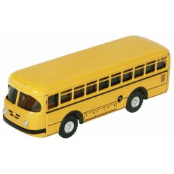 Obrázek Autobus na klíček - Kovap