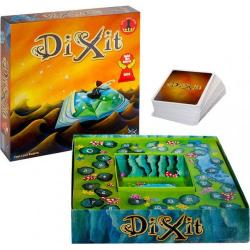 Obrázek Dixit