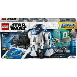 Obrázek LEGO<sup><small>®</small></sup> Star Wars 75253 -  TM Velitel droidů