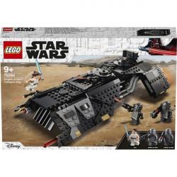 Obrázek LEGO<sup><small>®</small></sup> Star Wars 75284 -  Přepravní loď rytířů zRenu