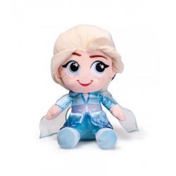 Obrázek Elsa plyš 20 cm