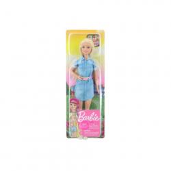 Obrázek Barbie Barbie GHR58