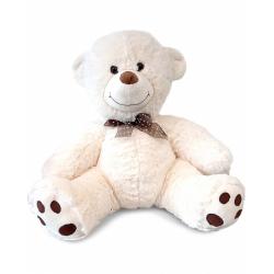 Obrázek Plyšový Medvídek 60 Cm, Světlý