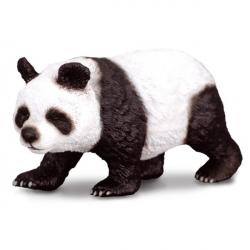 Obrázek Collecta Panda velká