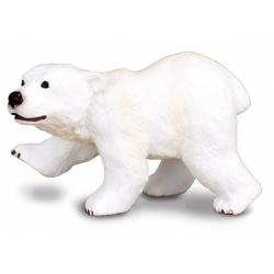 Obrázek Collecta Medvěd lední mládě stojící