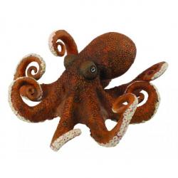 Obrázek Collecta Chobotnice