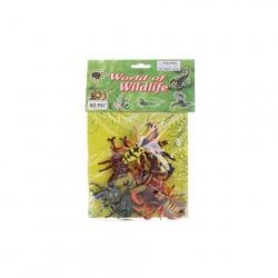 Obrázek Hmyz v sáčku