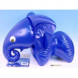 Obrázek Slon nafukovací