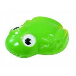 Obrázek Žába plast 15cm