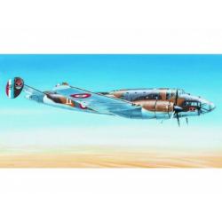Obrázek Model Leo 451