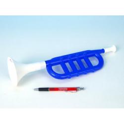 Obrázek Trumpeta plast 34cm