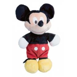 Obrázek Plyšový Mickey Mouse 36cm
