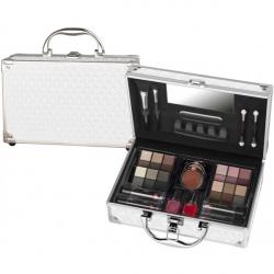 Obrázek Kosmetický kufířk  IP Journey Vienna