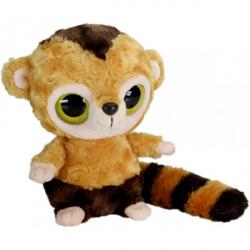 Obrázek Yoo Hoo opička Roodee 23 cm