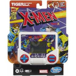 Obrázek TIGER ELECTRONICS: X-MEN
