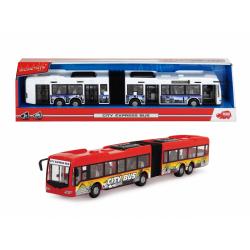Obrázek Autobus City Express 46 Cm, 2 druhy