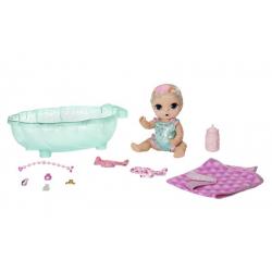 Obrázek BABY born Surprise Mořská panna