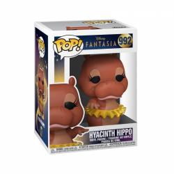 Obrázek Funko POP Disney: Fantasia 80th- Hyacinnth Hippo