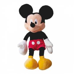 Obrázek WD Plyšový Mickey Mouse 65 cm