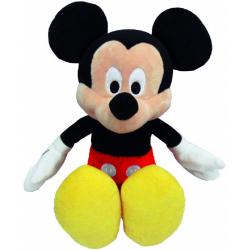 Obrázek Disney plyš 43cm - Mickey