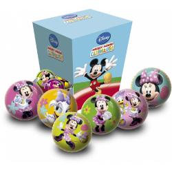 Obrázek Míč Disney Minnie 6 cm