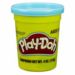 Obrázek Play-Doh samostatné tuby