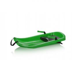Obrázek Boby Champion se sedátkem plast 85x40cm zelené