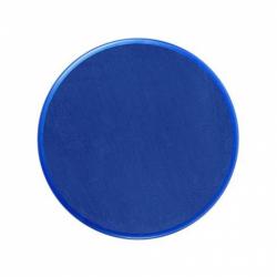 Obrázek Barva na obličej 18ml - královská modrá - Royal Blue