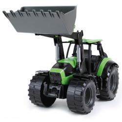 Obrázek Traktor Deutz Fahr Agrotron 7250