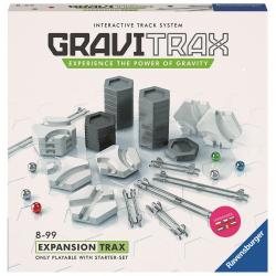 Obrázek GraviTrax Dráha