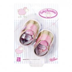 Obrázek Baby Annabell® Botičky 2 druhy