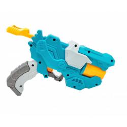 Obrázek Pistole na projektily