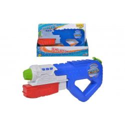 Obrázek Vodní pistole Blaster 3000 32 cm 2 druhy - 2 druhy