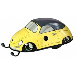 Obrázek Kovap Porsche 356 Cabrio žluté