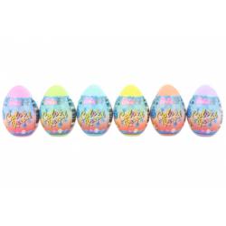 Obrázek Barbie Color reveal velikonoční vajíčko  GVK58 TV 1.4.-30.6.2021