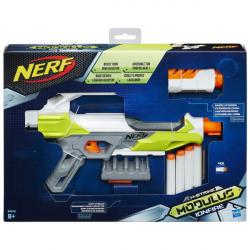 Obrázek Nerf Modulu - Pištoľ IONFIRE