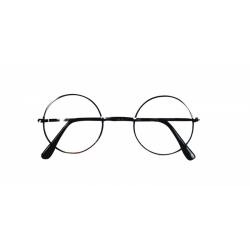 Obrázek Harry Potter - okuliare