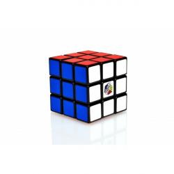 Obrázek Rubikova kostka hlavolam plast 5x5x5cm