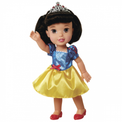 Obrázek Moje první Disney princezna - Sněhurka původní kolekce (1/8)