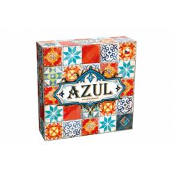 Obrázek Hra Azul