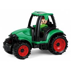 Obrázek Traktor Truckies
