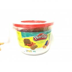 Obrázek Play-Doh mini kyblík s kelímky a formičkami