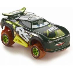Obrázek Teréní závoďák 1:55 Cars XRS