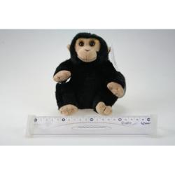 Obrázek Plyš Šimpanz