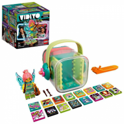 Obrázek LEGO<sup><small>®</small></sup> VIDIYO 43110 - Folk Fairy BeatBox